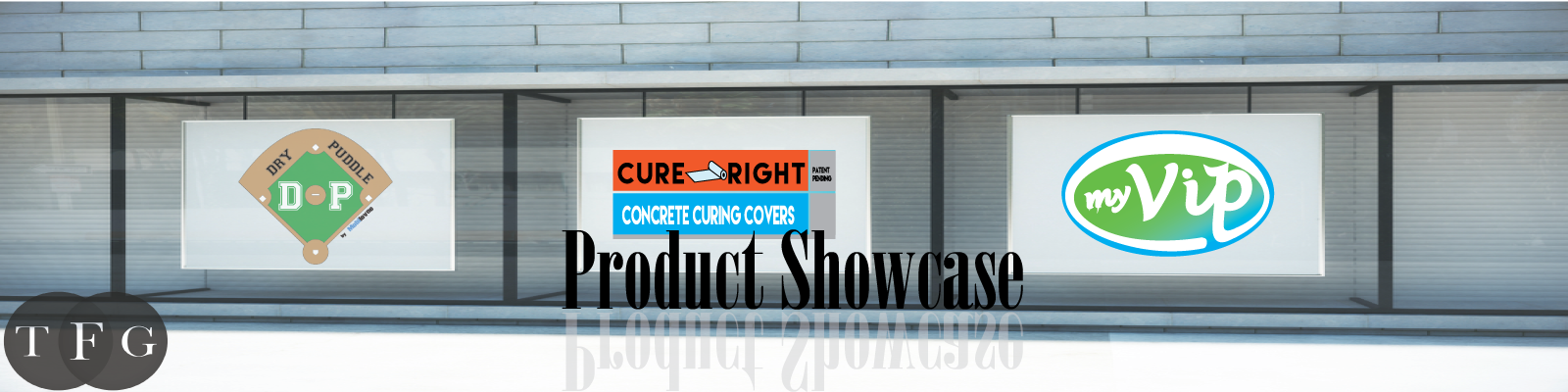 Product-Showcase-Banner